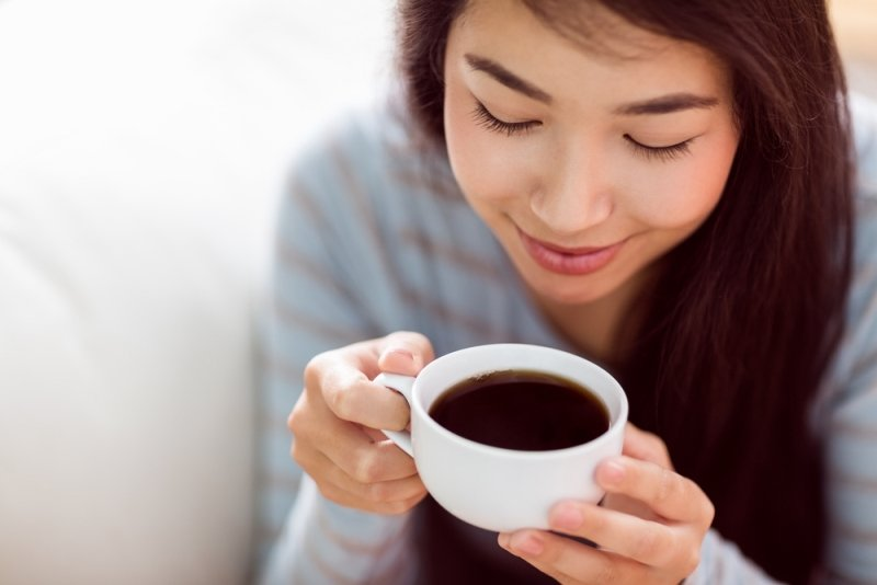 Không chỉ là khẩu vị bị đánh lừa, Chuyện gì sẽ xảy ra nếu bạn đột ngột không uống cà phê nữa?