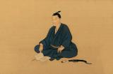 Yoshida Shoin: Người trí thức chân chính và cuộc Minh Trị Duy Tân