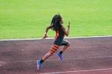 """Bí quyết của cậu bé 7 tuổi """"nhanh nhất thế giới"""", 100m – 13,48s"""