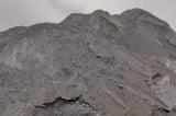 Formosa Hà Tĩnh và đề xuất dùng gần 1 triệu tấn xỉ thép để san nền
