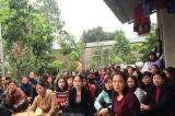 Đề nghị Hà Nội xét đặc cách cho các giáo viên ở Sóc Sơn