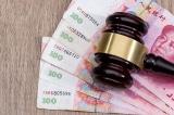 Trung Quốc thông qua Luật đầu tư nước ngoài mới