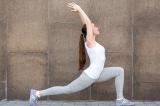 Không còn phải lo mỡ bụng 'phì nhiêu' nếu bạn tập 7 động tác yoga này