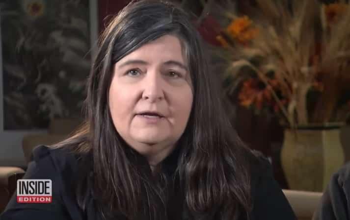Người phụ nữ mất tất cả ký ức trong suốt 40 năm sau khi bị ngất