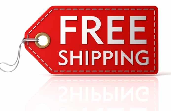 Cái giá của sự miễn phí trong kinh doanh