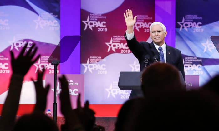 mike-pence-cpac