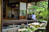 Vì sao người nghèo Nhật ở nhà riêng còn người có tiền lại ở chung cư?