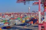 cảng; hàng hóa