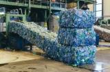 Vì sao Na Uy có thể tái chế tới 97% chai nhựa trong cả nước?