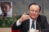 Bé gái Tân Cương đẫm nước mắt kể về bức hại, Trung Quốc tiếp tục đổi giọng