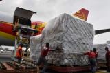 Hội Chữ Thập Đỏ chuẩn bị viện trợ nhân đạo cho Venezuela