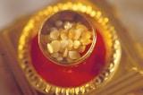 Giải mã bí mật ngàn năm của xá lợi Phật