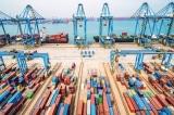 Thâm hụt thương mại Hoa Kỳ tăng cao nhất trong 12 năm lên tới 679 tỷ đô la