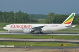 Boeing thừa nhận lỗi hệ thống trong các tai nạn của máy bay 737 MAX