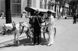 Cách ăn vận của người Sài Gòn xưa