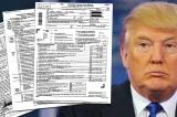 Donald-Trump_s-Tax-Return