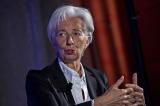 IMF và WTO đồng loạt hạ dự báo tăng trưởng kinh tế toàn cầu