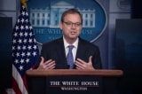 Cố vấn kinh tế Trump: CNXH là rủi ro lớn nhất với kinh tế Mỹ