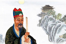 12 chữ đại trí huệ của Lưu Bá Ôn dành cho những người tuổi trung niên