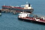 Mỹ chế tài 4 công ty vận tải, 9 tàu chở dầu từ Venezuela