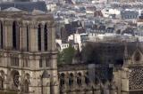 Nha-tho-Duc-Ba-Paris