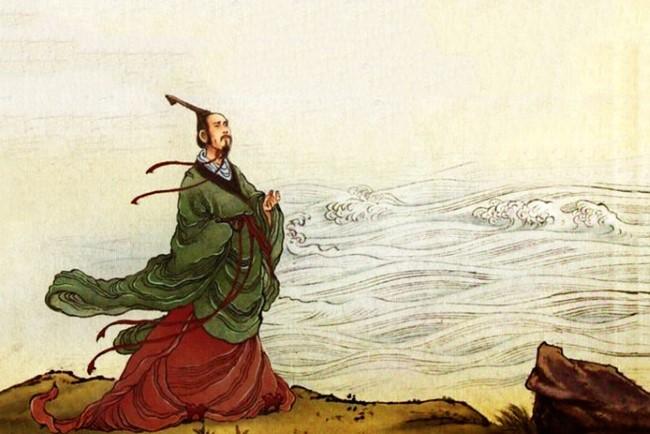 Người quân tử cao thượng không khiến người khác đố kỵ
