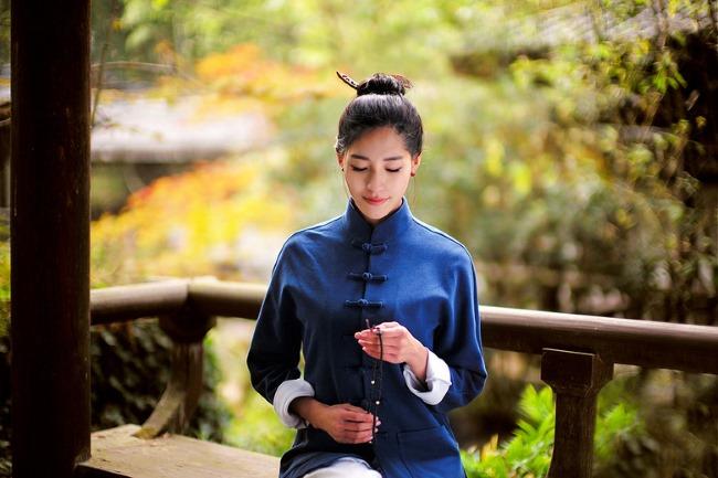 Thuận theo Đạo là con đường dẫn đến thành công