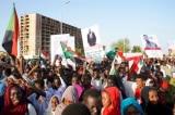 bieu-tinh-Sudan