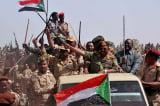 dao-chinh-quan-su-Sudan