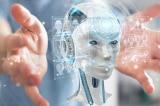 Google lo ngại các giá trị truyền thống sẽ ảnh hưởng đến Đạo đức AI