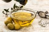 7 lợi ích sức khỏe tuyệt vời đã được nghiên cứu của dầu ô liu