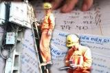 Gần 500 tỷ đồng chi phí tuyên truyền tiết kiệm điện được đưa vào giá điện