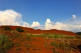 Bộ Công thương sẽ đề xuất mở rộng khai thác bauxite-nhôm ở Tây Nguyên