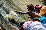 Venezuela, Zimbabwe: Quốc hữu hóa kinh tế và con đường đến bờ vực sụp đổ