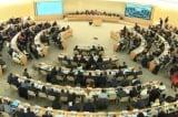 Trung Quốc dùng nhiều thủ đoạn ngăn chặn chỉ trích về nhân quyền tại LHQ