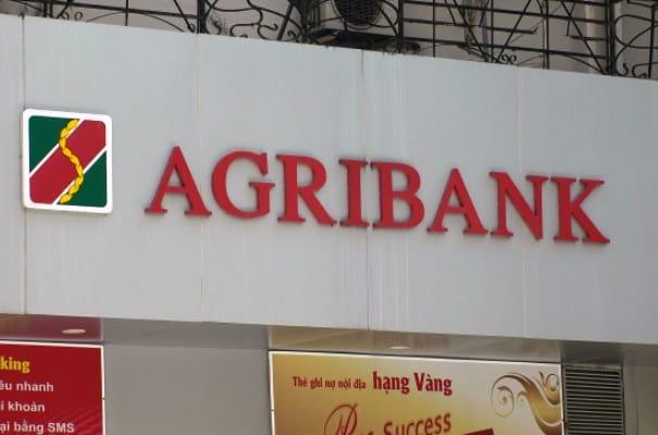 agribank Ninh Diêm