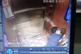 Cư dân Galaxy 9 ký đơn tập thể yêu cầu khởi tố Nguyễn Hữu Linh