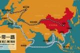 """""""Vành đai và Con đường"""" khó có thể khiến Trung Quốc trở thành """"vĩ đại"""""""