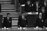 National Post: Đã đến lúc cấm vận quan chức Trung Quốc