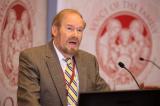 Chuyên gia kêu gọi cộng đồng Kitô giáo lên tiếng về thu hoạch nội tạng
