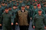 Maduro-quan-doi-Venezuela
