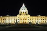 Bang Minnesota kêu gọi nâng cao nhận thức về thu hoạch nội tạng