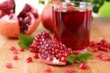 Hãy thử 5 thức uống ngon-bổ-mát trong mùa hè này