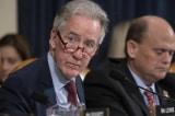 UB Hạ viện ra trát đòi Bộ Tài chính, Cục Thuế nộp tờ khai thuế Trump