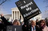 anti-abortion-georgia
