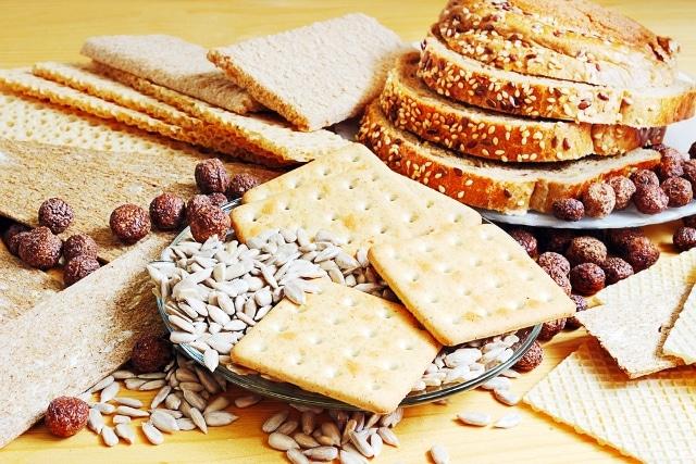 Người bệnh tiểu đường nên ăn uống như thế nào mới tốt?