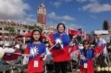 Mặc Bắc Kinh phản đối, tờ báo lớn tại Thụy Điển vẫn ủng hộ Đài Loan