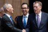 TQ đổ lỗi Mỹ bế tắc đàm phán, kêu gọi giới trẻ đương đầu khó khăn