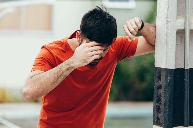 4 dấu hiệu cảnh báo tai biến mạch máu não cần cảnh giác