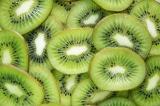 thực phẩm tốt nhất để sử dụng trước khi đi ngủ, chống lão hóa